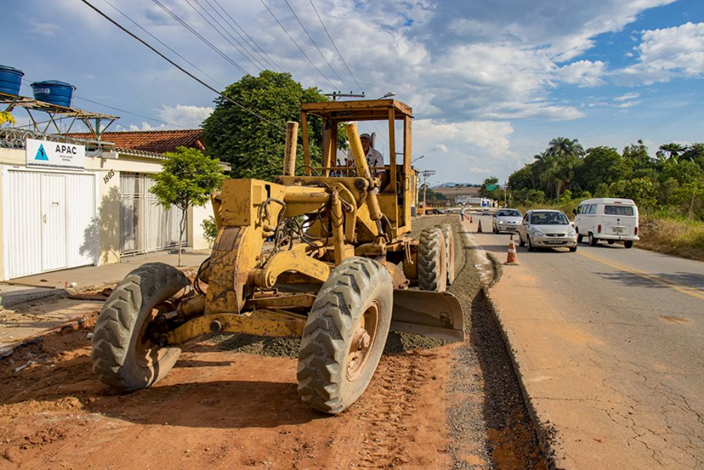 Prefeitura de pouso alegre prefeitura conclui obras paralisadas em administraes anteriores ccuart Choice Image